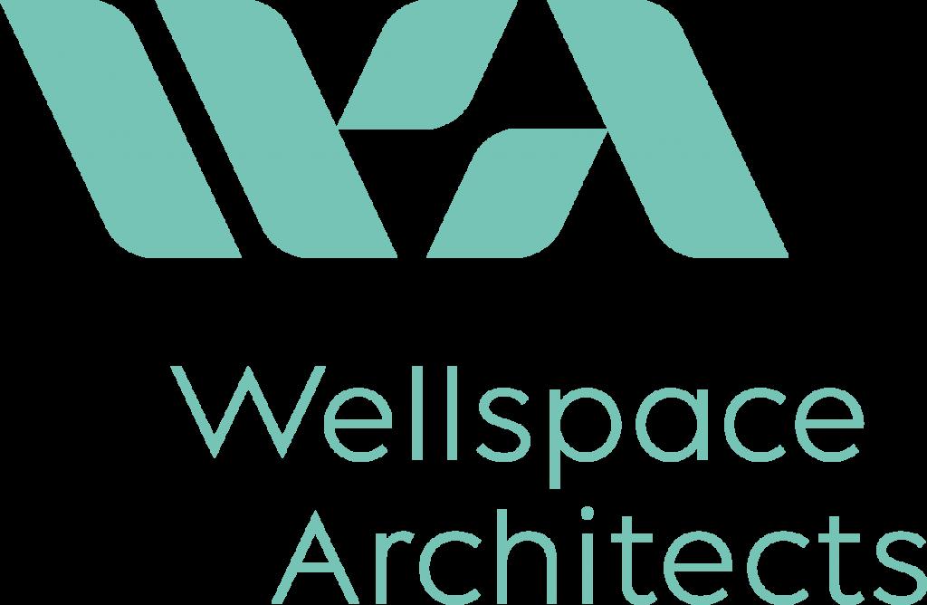 11258 Wellspace Logo Vertical 01 FULL COLOUR